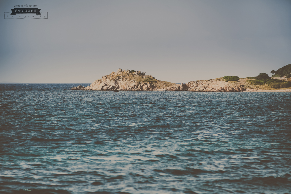 2010.06_Korsyka_0041