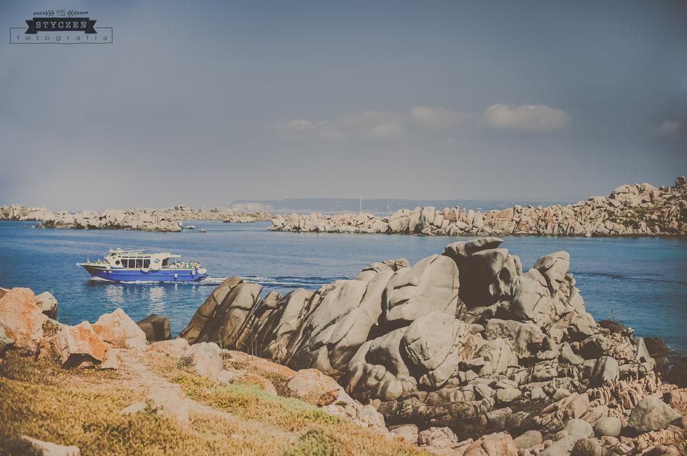 2010.06_Korsyka_0047
