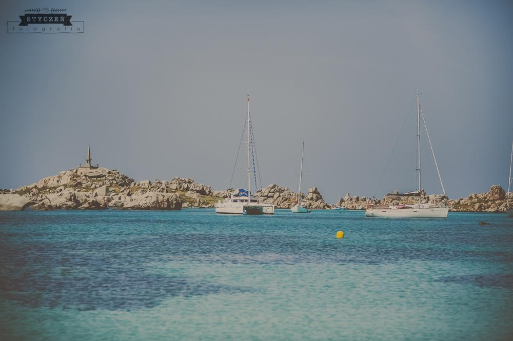2010.06_Korsyka_0051