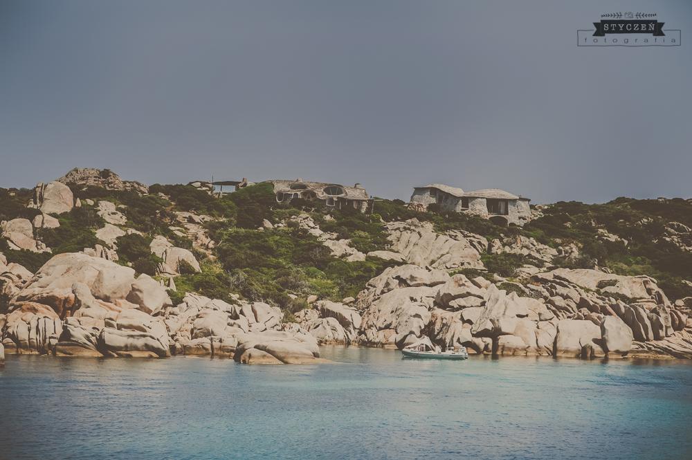 2010.06_Korsyka_0054