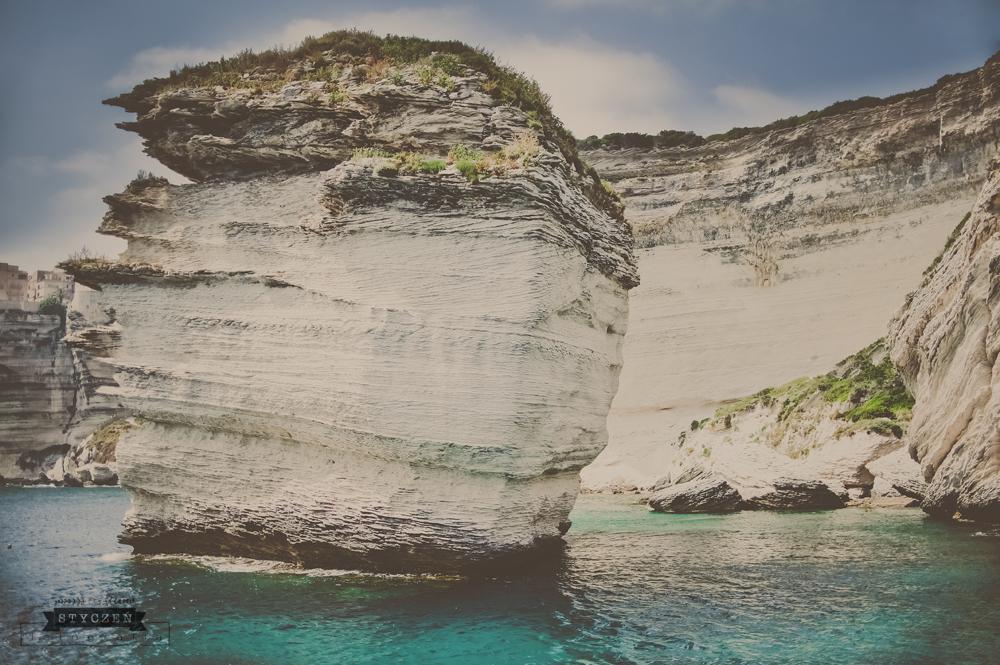 2010.06_Korsyka_0055