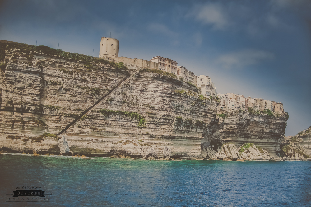 2010.06_Korsyka_0057