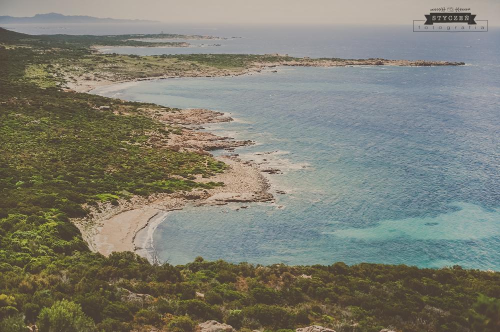 2010.06_Korsyka_0071