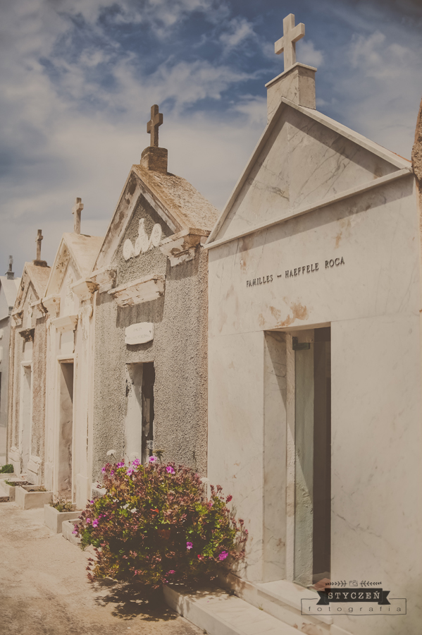 2010.06_Korsyka_0084