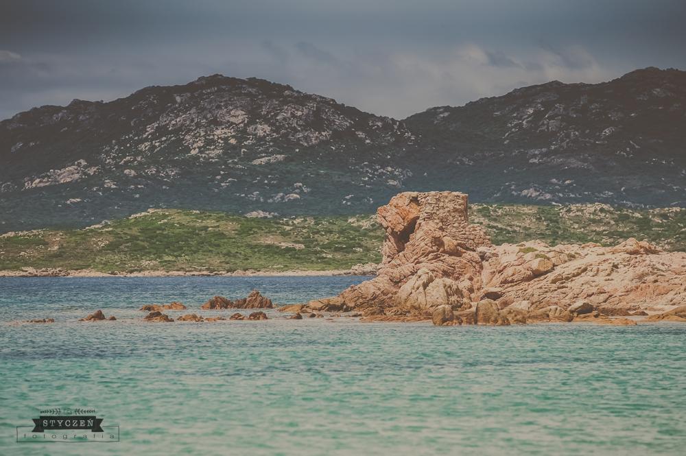 2010.06_Korsyka_0085