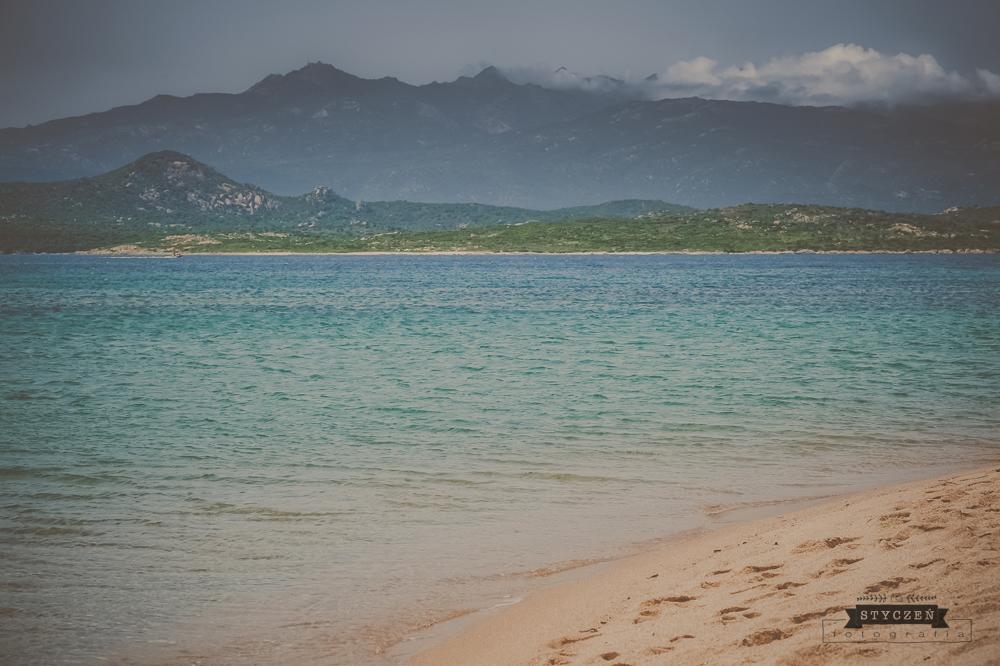 2010.06_Korsyka_0086