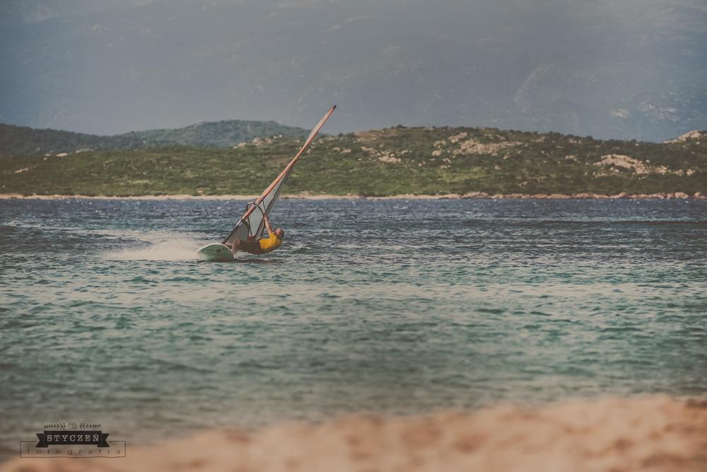 2010.06_Korsyka_0087