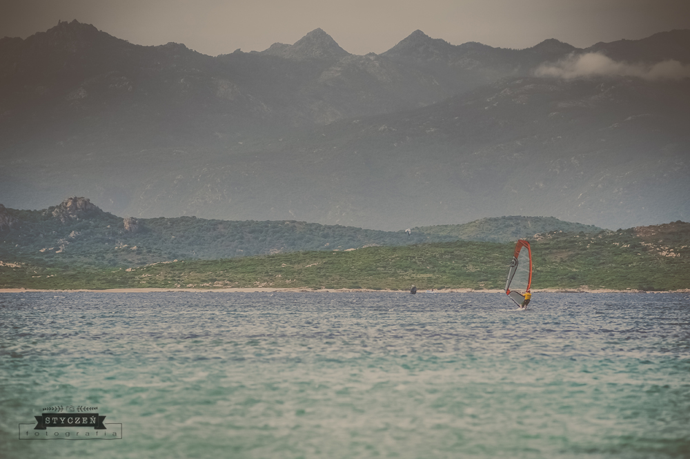 2010.06_Korsyka_0088