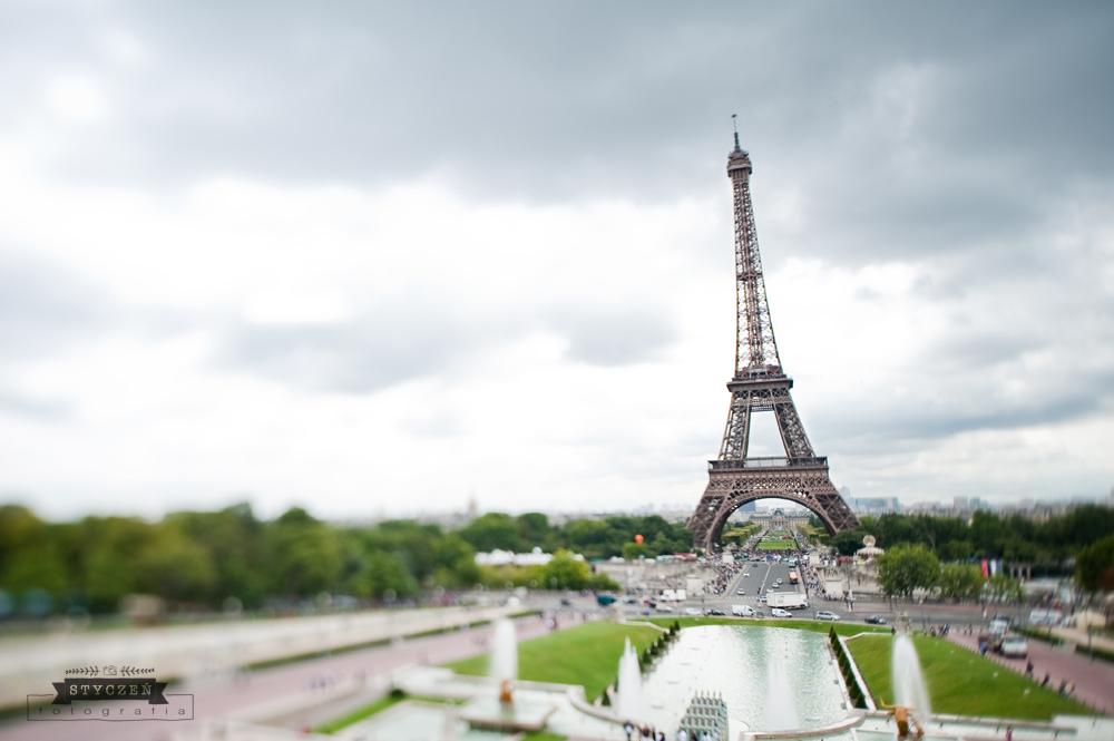 2011.07_Paryz_0011