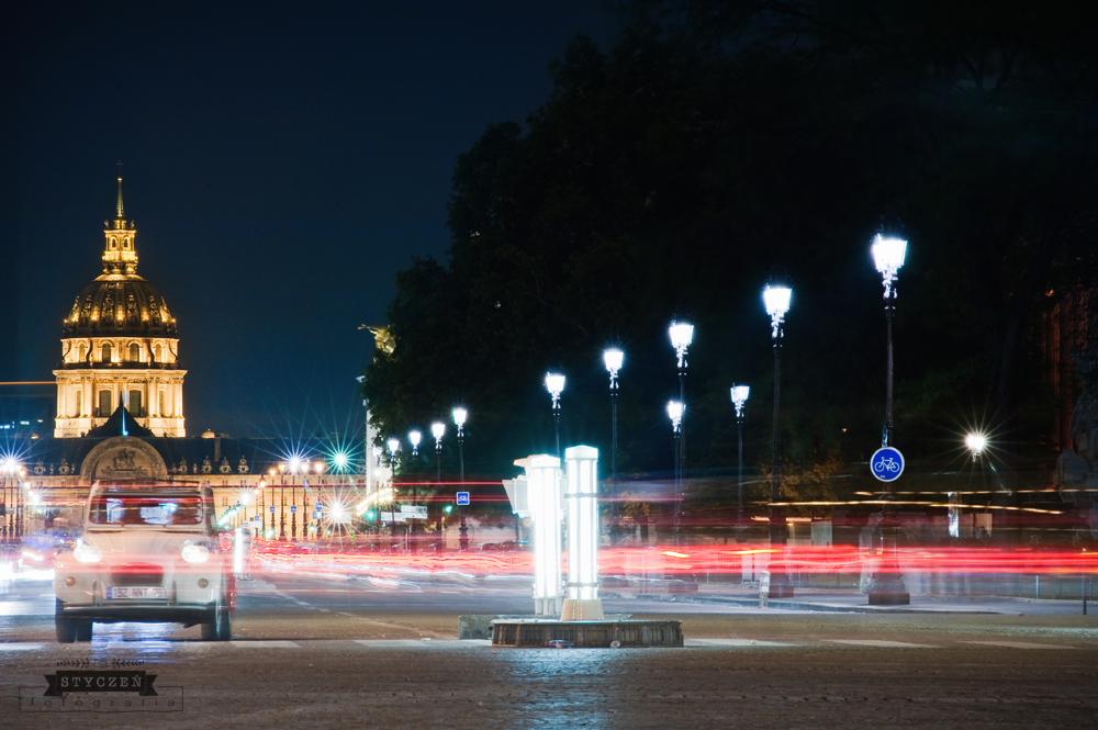 2011.07_Paryz_0045
