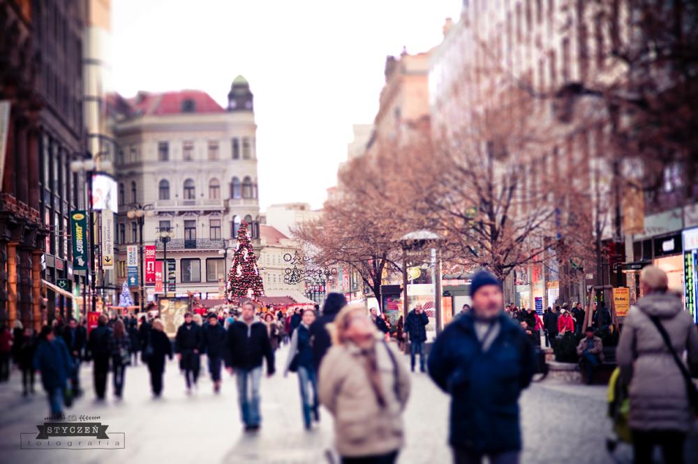 2011.11_Praga_0005