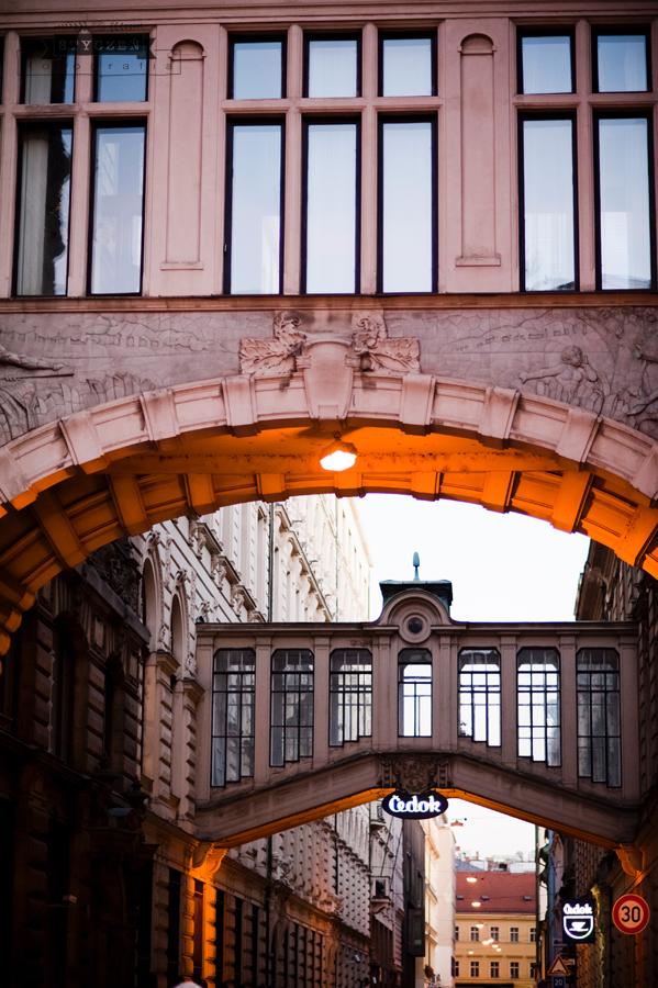 2011.11_Praga_0006