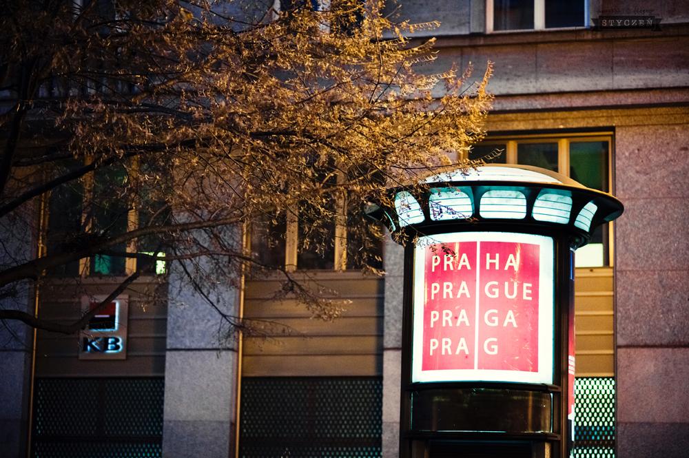 2011.11_Praga_0008
