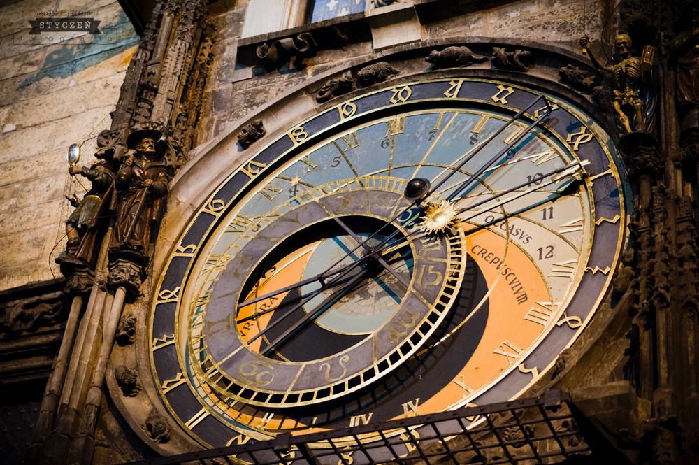2011.11_Praga_0011