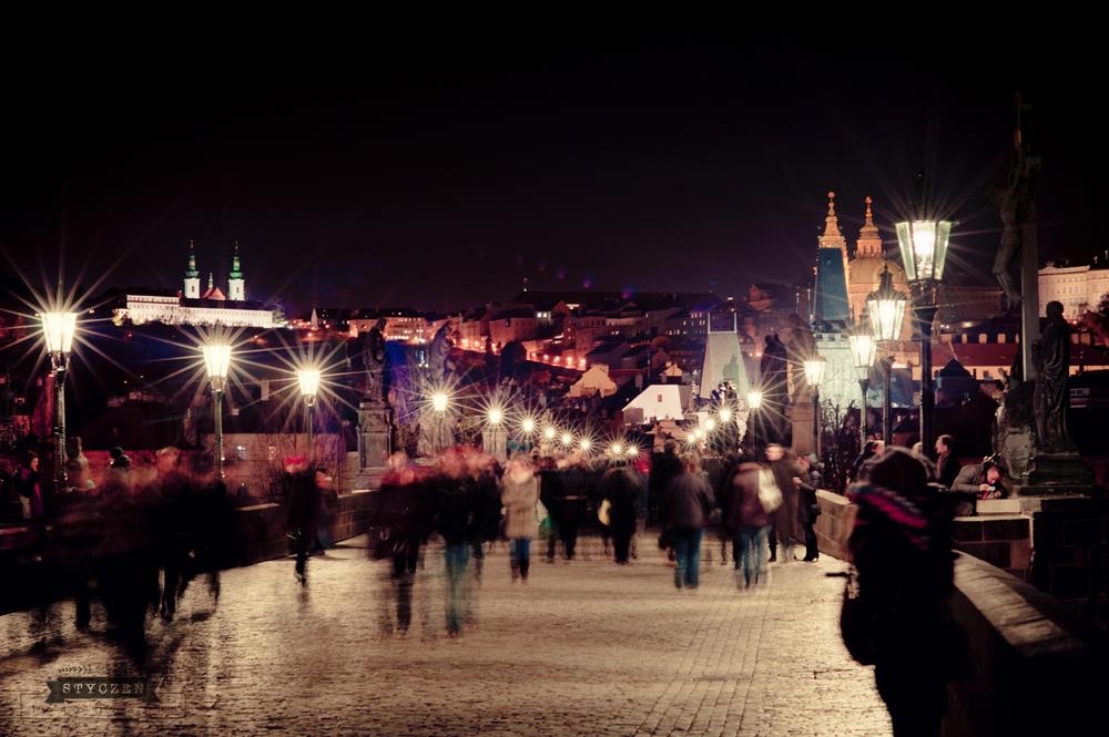 2011.11_Praga_0017