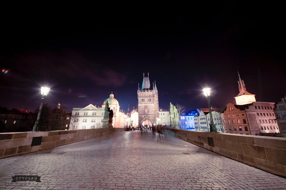 2011.11_Praga_0018