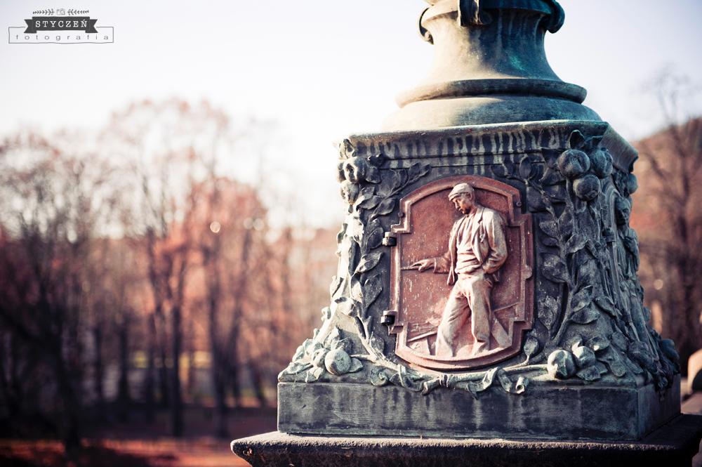 2011.11_Praga_0028