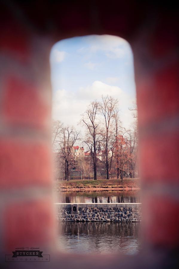 2011.11_Praga_0035
