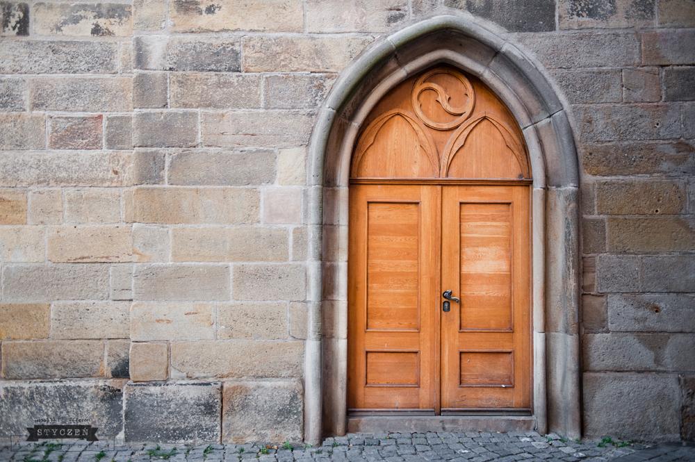 2011.11_Praga_0041