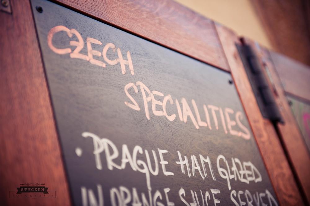 2011.11_Praga_0045