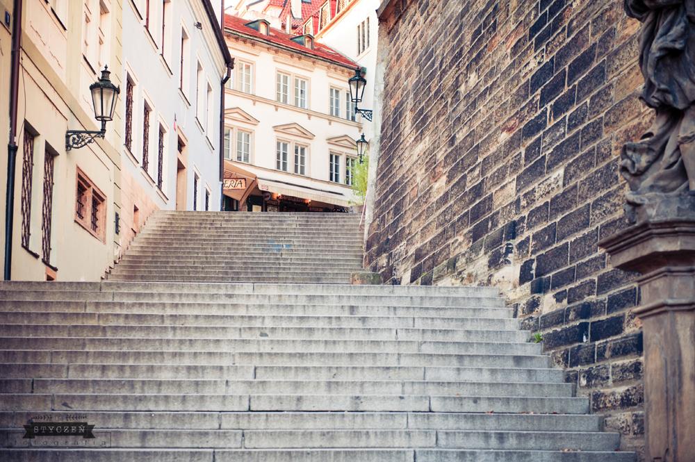 2011.11_Praga_0052