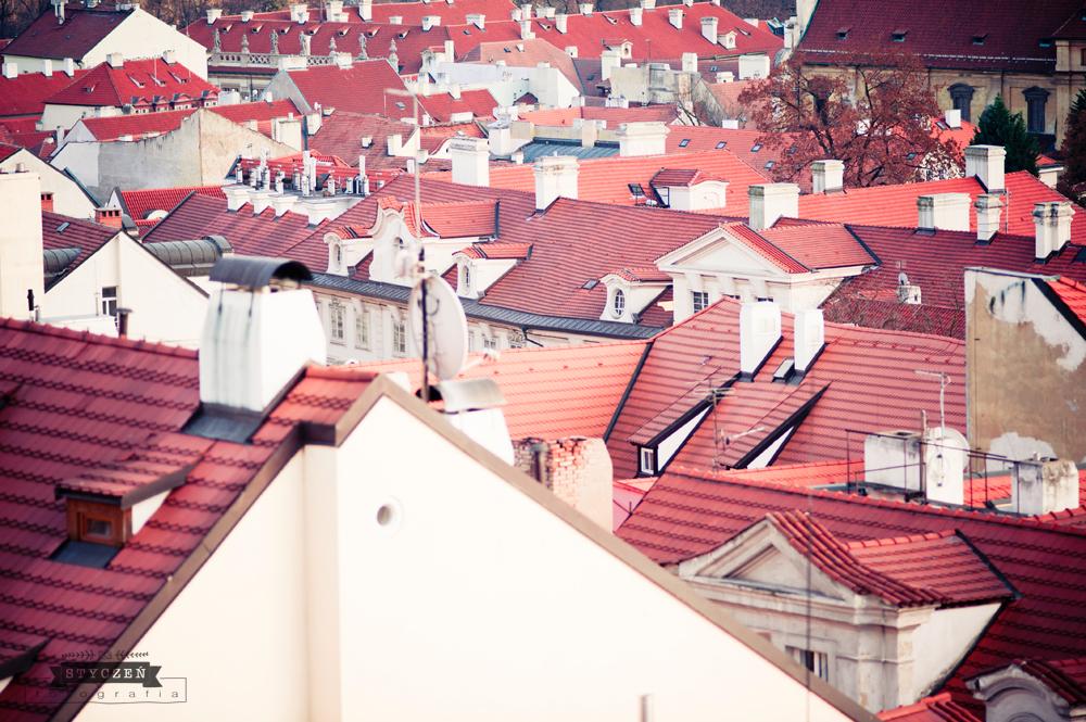 2011.11_Praga_0054