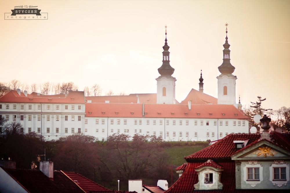 2011.11_Praga_0055