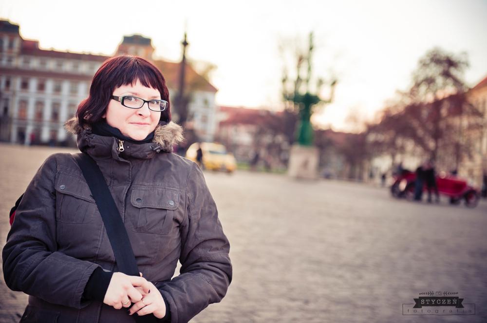 2011.11_Praga_0059