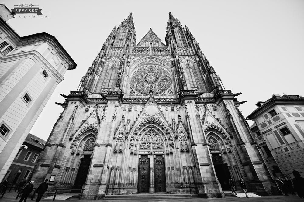 2011.11_Praga_0063