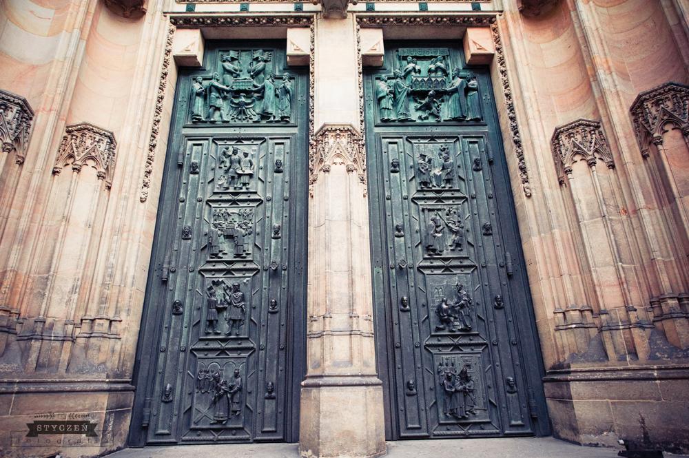 2011.11_Praga_0065