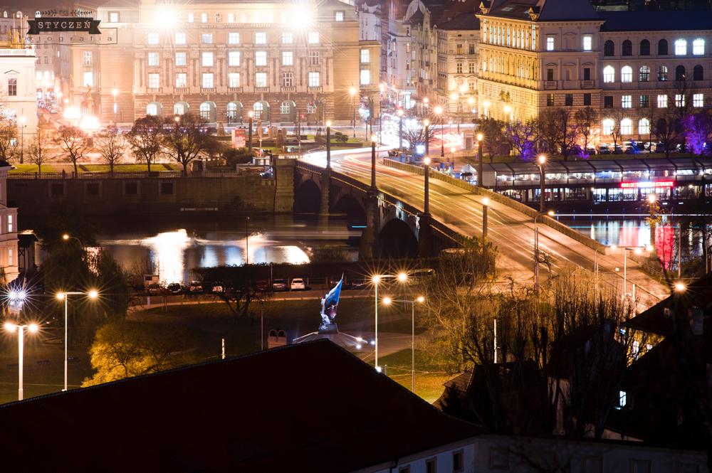 2011.11_Praga_0072