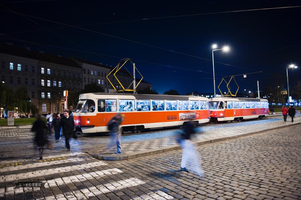 2011.11_Praga_0074