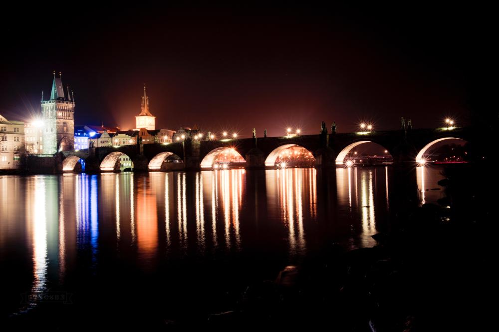 2011.11_Praga_0075