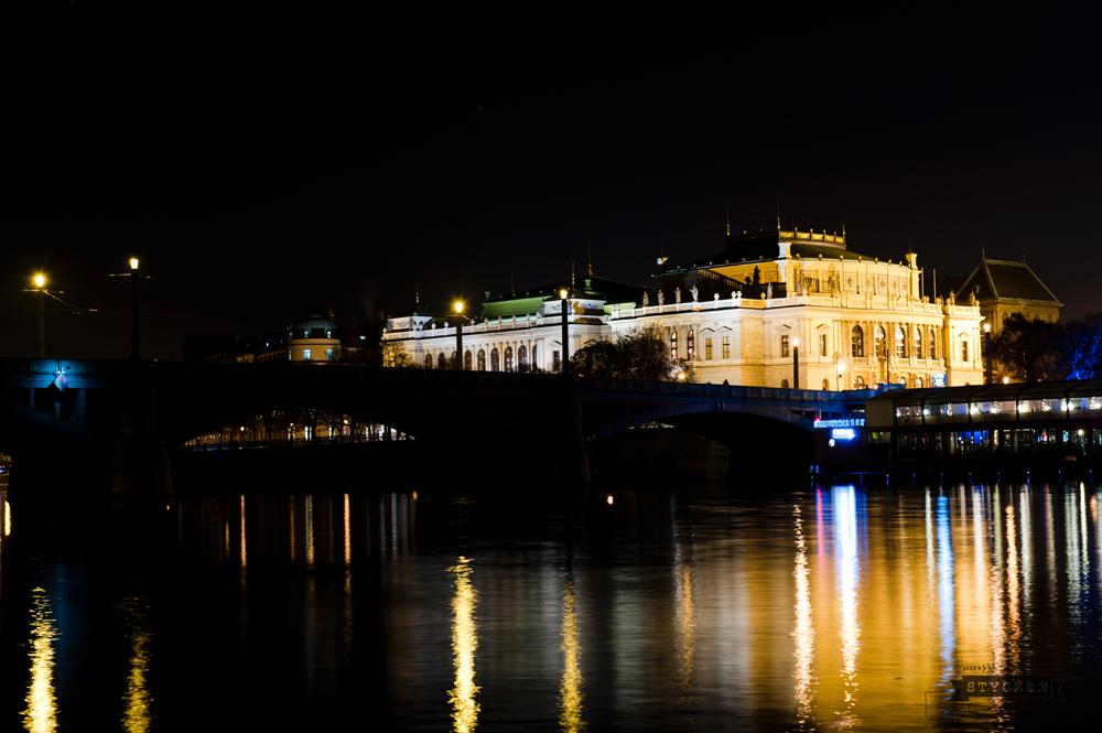 2011.11_Praga_0076