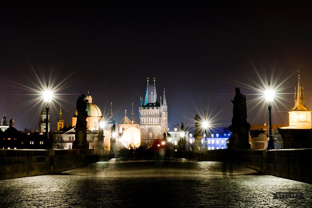 2011.11_Praga_0077