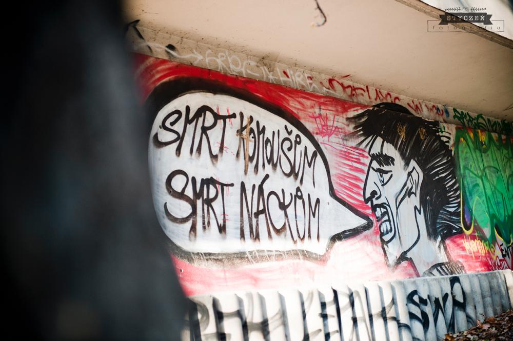 2011.11_Praga_0081