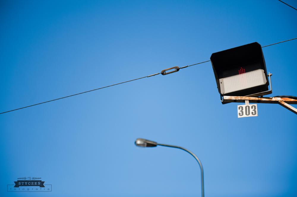 2011.11_Praga_0083