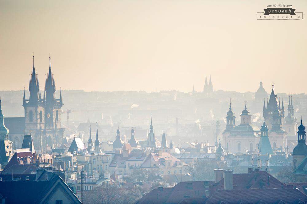 2011.11_Praga_0084