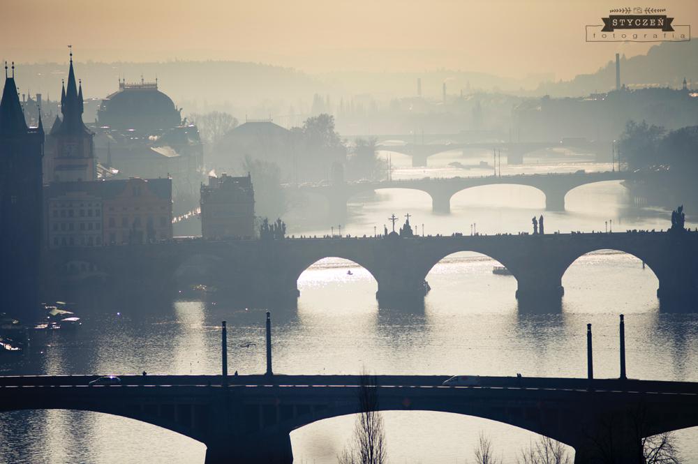 2011.11_Praga_0085