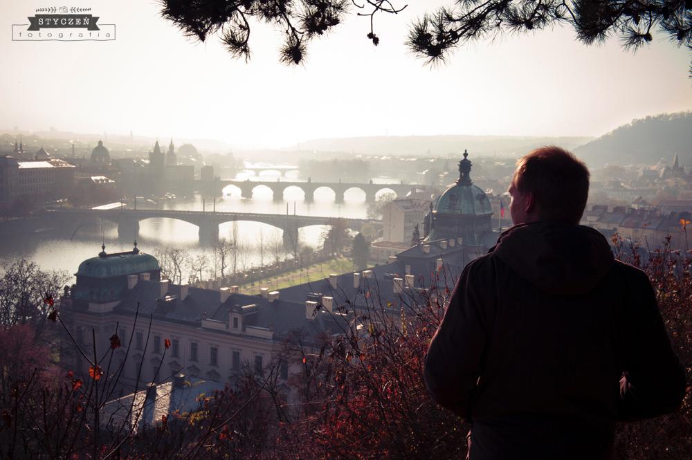2011.11_Praga_0087