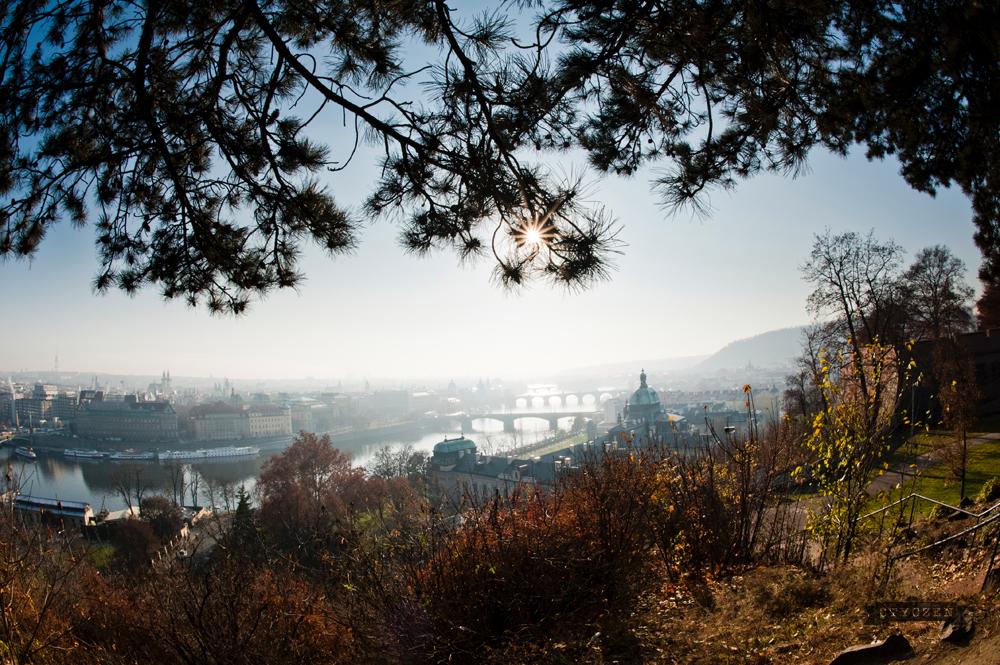 2011.11_Praga_0089