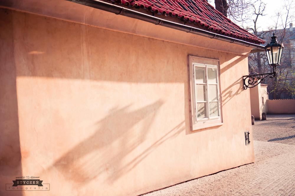 2011.11_Praga_0093