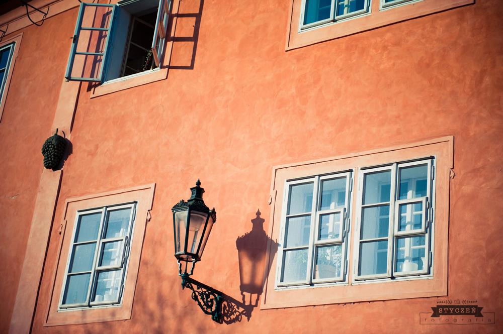 2011.11_Praga_0100