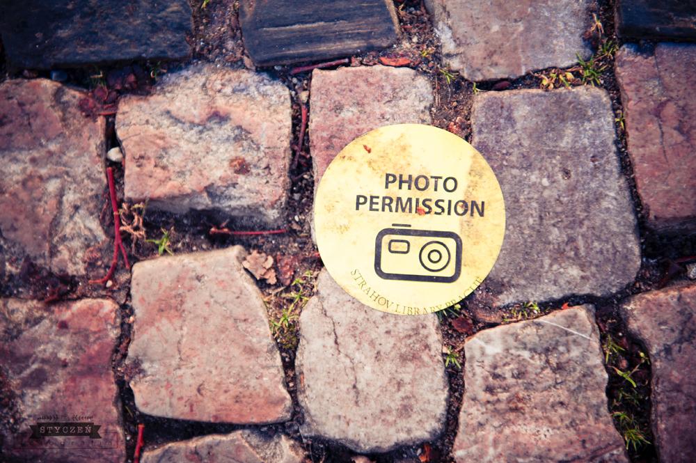 2011.11_Praga_0102