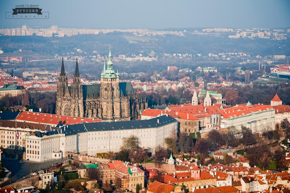 2011.11_Praga_0104