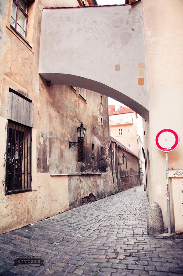 2011.11_Praga_0106