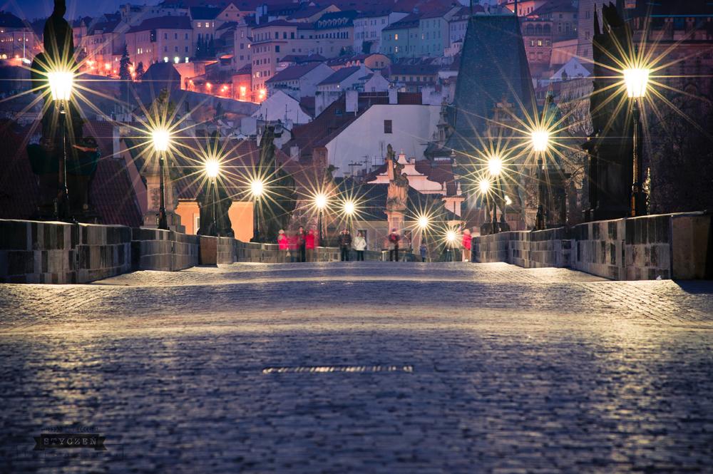 2011.11_Praga_0109