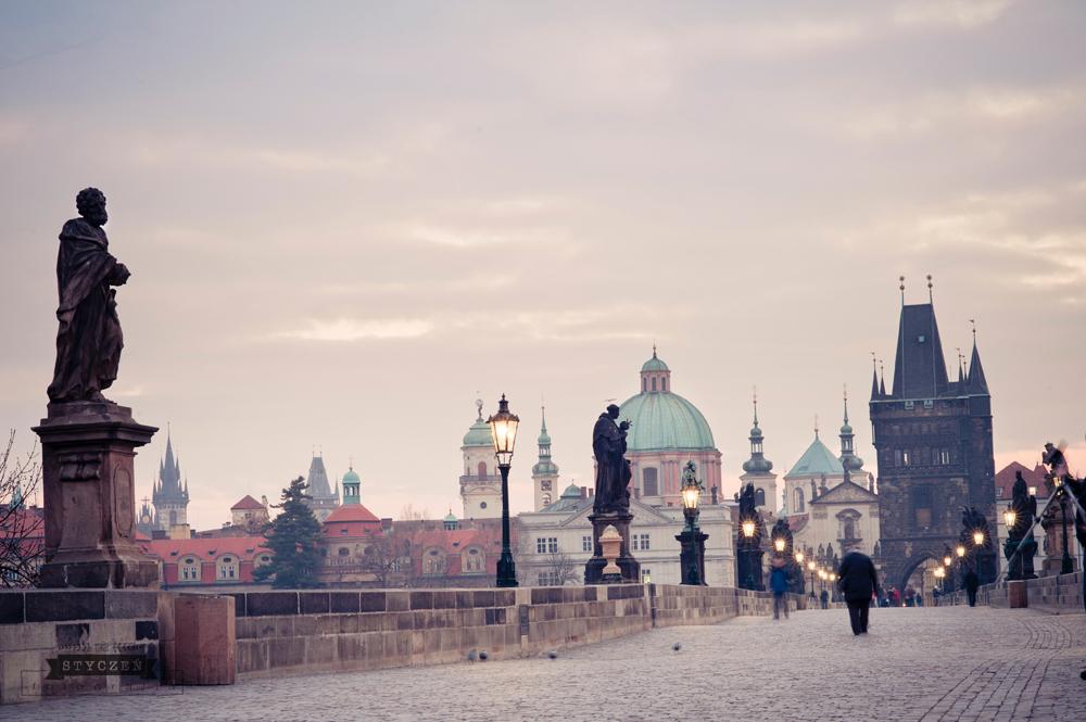 2011.11_Praga_0110