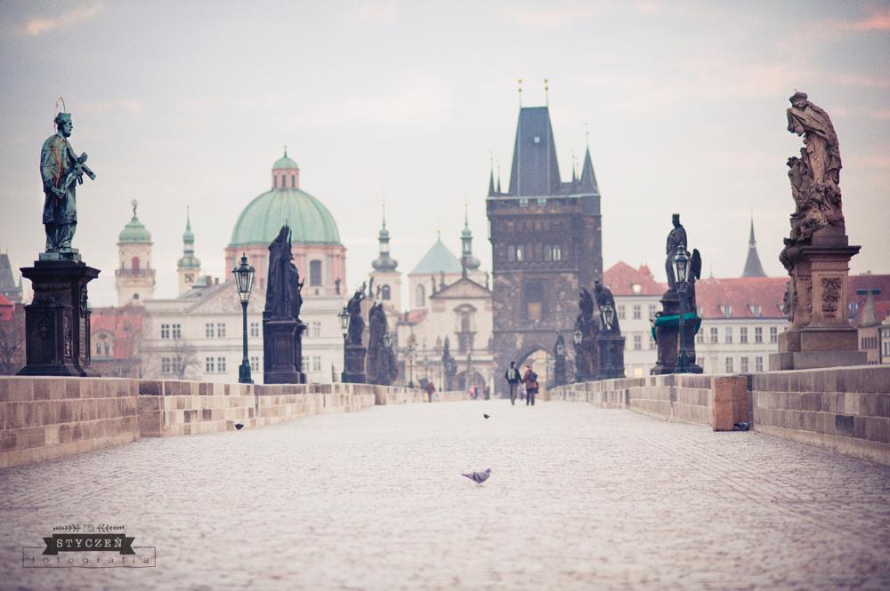 2011.11_Praga_0111