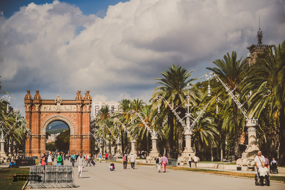 2013.10_Barcelona_0001